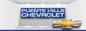 PH-Chevy-logo-300x111