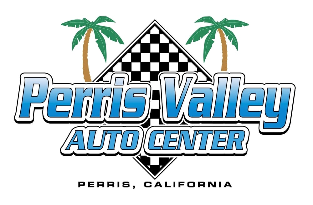 Perris Valley Auto Center