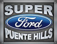 Super Ford