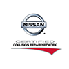 Nissan-Collision-Repair-Network-Chrome-Logo_home