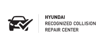 hyundai_recognized_home
