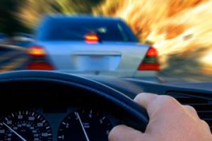 Kia West Covina >> Top 10 Defensive Driving Tips | Seidner's